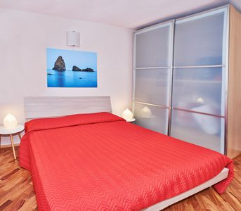 Photo for Modern and elegant apartment in a strategic area!