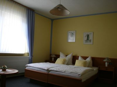 Photo for Double Room 3 - Apartments Gołembiowski