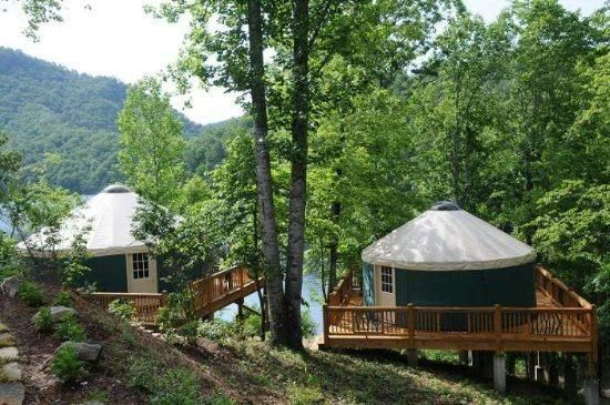 Camp In A King Bed Lakefront Private Do Vrbo