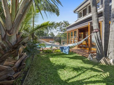 Photo for Tranquility and Charm in Noosa Heads - 20 Currawong Street Noosa Heads QLD