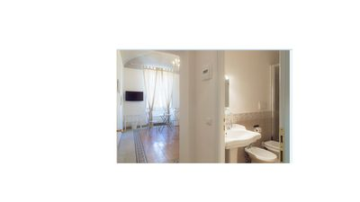 Photo for Brownie, romantic room in a central location