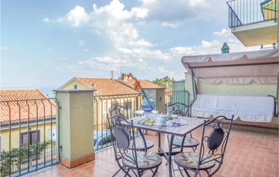 Photo for 3 bedroom accommodation in Sant Alfio CT