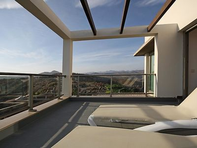 Photo for Vacation home Golfers 11 in Santa Lucia de Tirajana - 6 persons, 3 bedrooms