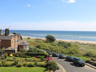 Photo for 4 bedroom House in Alnmouth - CN155