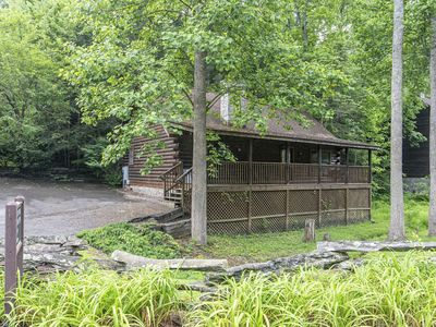 ER204 - Dream Catcher  Great location! - Close to town!