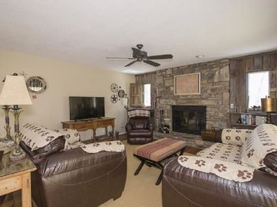 Photo for Southern Comfort - Standard Resort Vacation Home