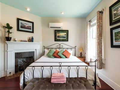 Photo for Charming Suite in the Heart of Charleston