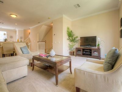 Photo for Emerald Isle Vista Cay Townhome