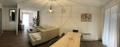 Photo for Newly renovated holiday home