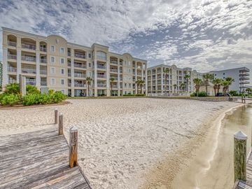 Perdido Grande, Orange Beach, AL, USA