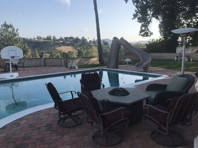Photo for 1BR Guest House Vacation Rental in Los Angeles, California