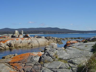 Photo for Bay of Fires Far Horizons