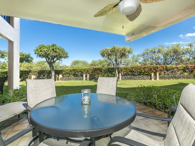 Photo for New Listing! Gorgeous Kamaole Sands 4-106!