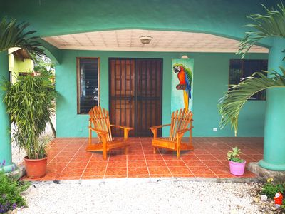 Photo for Walk to Beach and Town. New Listing. Discounted Prices. We need Guests!