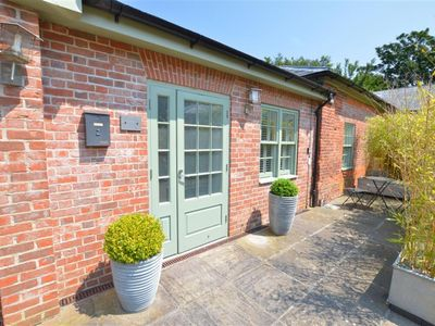 Photo for Rose Cottage - Two Bedroom House, Sleeps 3