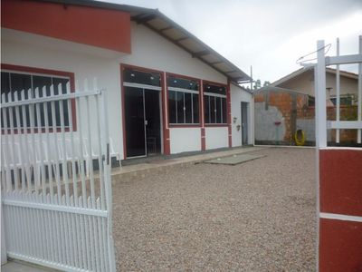 Photo for Beautiful Heated House in Morrinhos / Bombinhas-SC # LC63