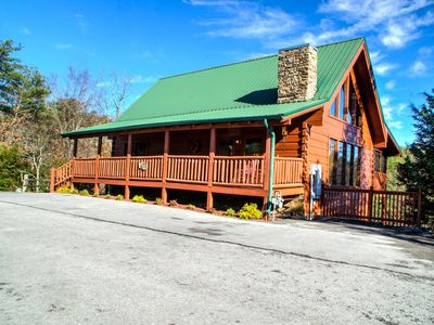 GREAT RATES~~~GREAT LOCATION~~~BOOK TODAY FALL & WINTER
