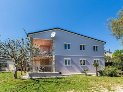 Photo for Apartment HOUSE MURENC  in Medulin, Istria - 4 persons, 2 bedrooms