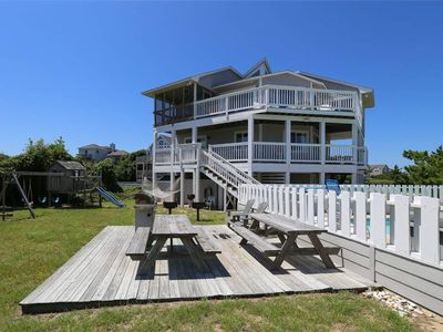 Photo for Southern Shores Realty - Windward Watch