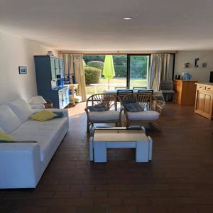 Photo for House 5 bedrooms - Morbihan- 50 m from the Beach - Ideal family with children