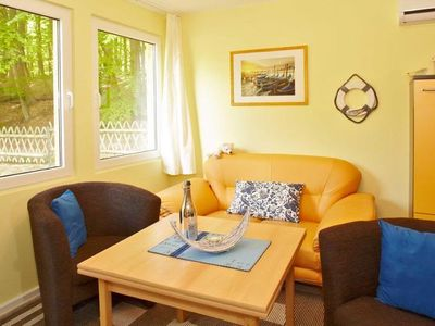 Photo for 2BR Apartment Vacation Rental in Korswandt/Usedom