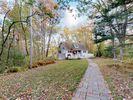 4BR Cottage Vacation Rental in Boothbay Harbor, Maine