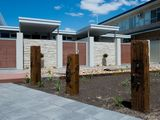 Loxton Courthouse Apartments -Police Station