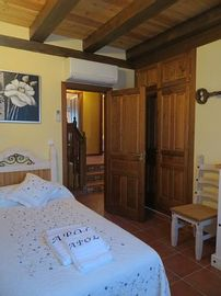 Casa Rural Apol for 12 people