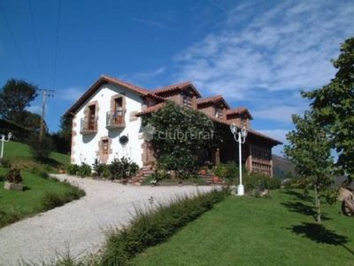 Photo for Rural apartment for 4 people with two rooms overlooking the garden