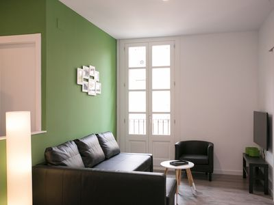 Photo for DELUXE THREE BEDROOM APARTMENT