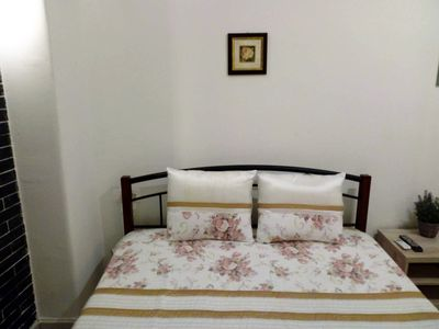 New York style apartment - Athens centre - Syntagma Square