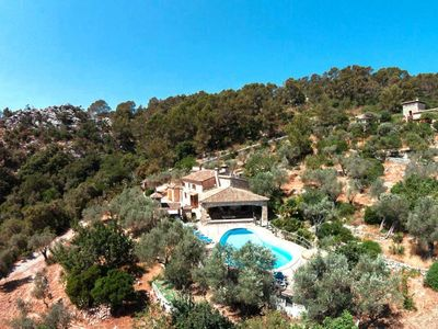 Photo for holiday home, Pollensa