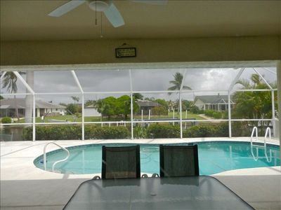 Photo for Big & Beautiful 3 BR/ 2 BA + Den ~Wifi, Pool & Sailboat Access