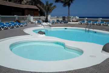 Photo for Holiday apartment Telde for 1 - 3 persons with 2 bedrooms - Holiday apartment