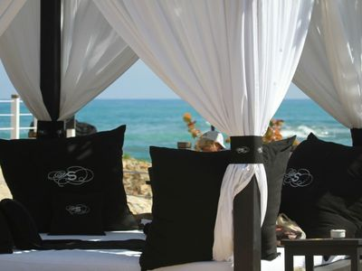 Photo for Luxury 4 bedroom Villas, All-Inclusive Resort Living Property overview
