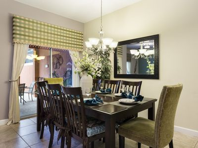 Photo for Paradise Palms Condo #118964