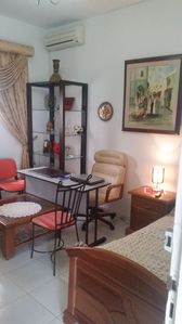Photo for furnished private room with air conditioning