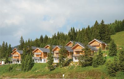Photo for 3 bedroom accommodation in St. Stefan