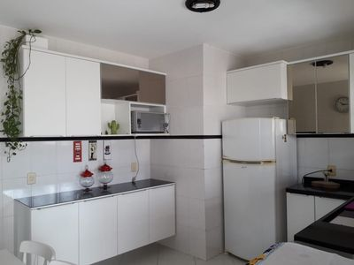 Photo for Holiday rentals Cabo frio