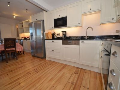 Photo for Vacation home Harriot  in Dartmouth, South - West - 6 persons, 3 bedrooms