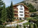 2BR Apartment Vacation Rental in Saas-almagell, Valais