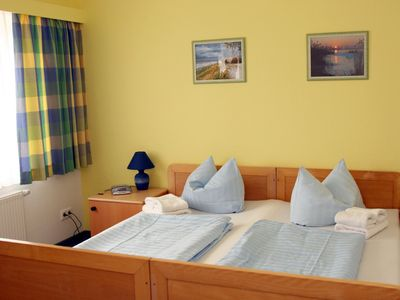 Photo for Apartment Vacation Rental in Stralsund