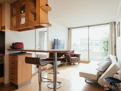 Photo for Providencia Best Apartment