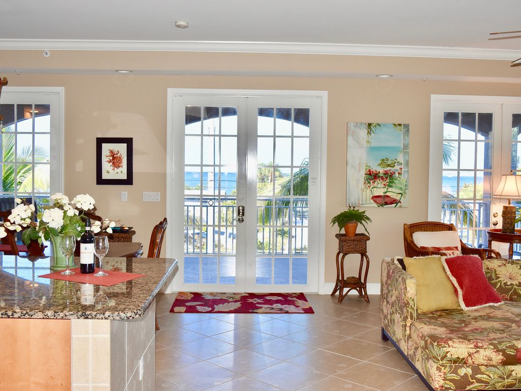 A True Beauty With Great Gulf Views 5 Star Reviews Pool