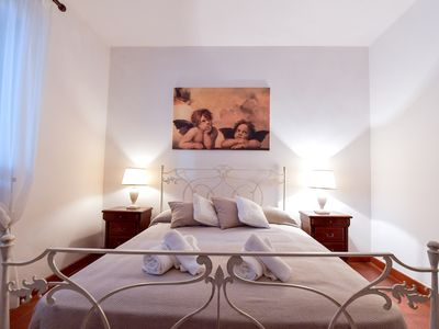 Photo for Luxury Apartment with Private Pool in Apulia