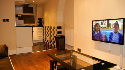 Photo for 1 Bed Flat Archway North London