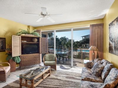 Photo for High Pointe 1214 ~Availability this summer. Book now!