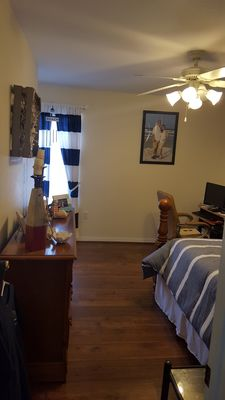 Photo for 3/2.5 Lakeview in the heart of Central Florida