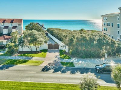 Photo for 3BR☀The Lookout☀Luxurious Waterhouse- Jun 16 to 18 $1295 Total! 30A-Seacrest Bch