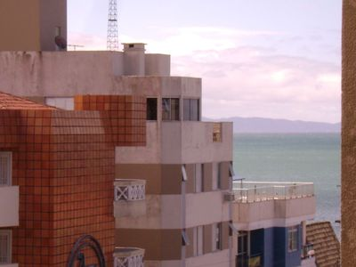 Photo for Confirm location before renting - 120 mts from the sand - top floor